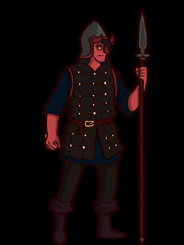 spear%20guard