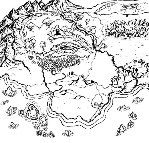 AMTmap318