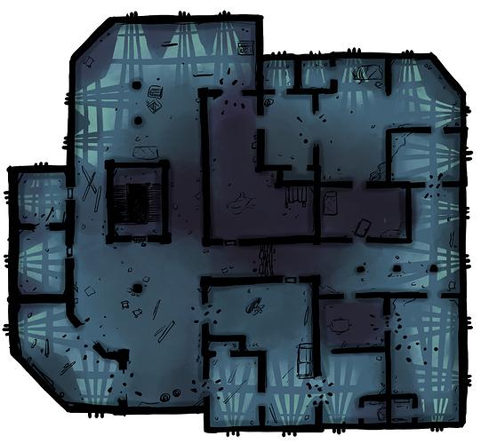 Apartment%20Slums%2026x24