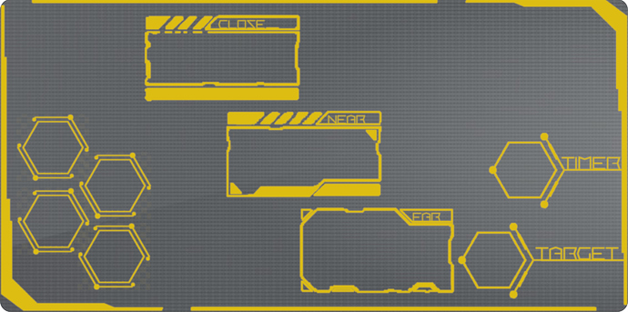 AS%20HUD%20(Yellow%20Glass%20Rounded)