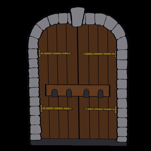 wooden%20Double%20door