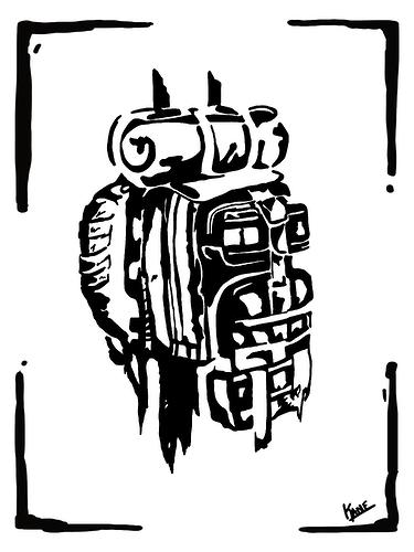 2-Trusty-Backpack