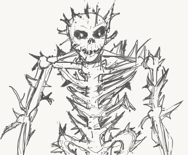 SotDL_Demon_Skeletal