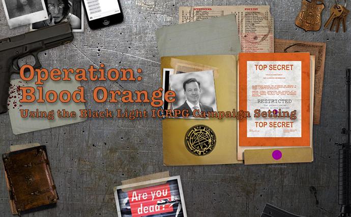 OP_Blood_Orange