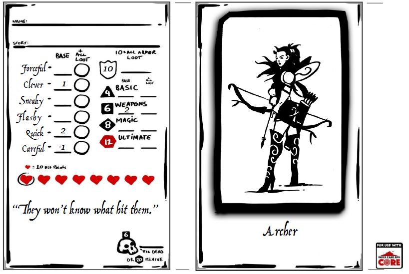 Character%20Sheet%20Preview
