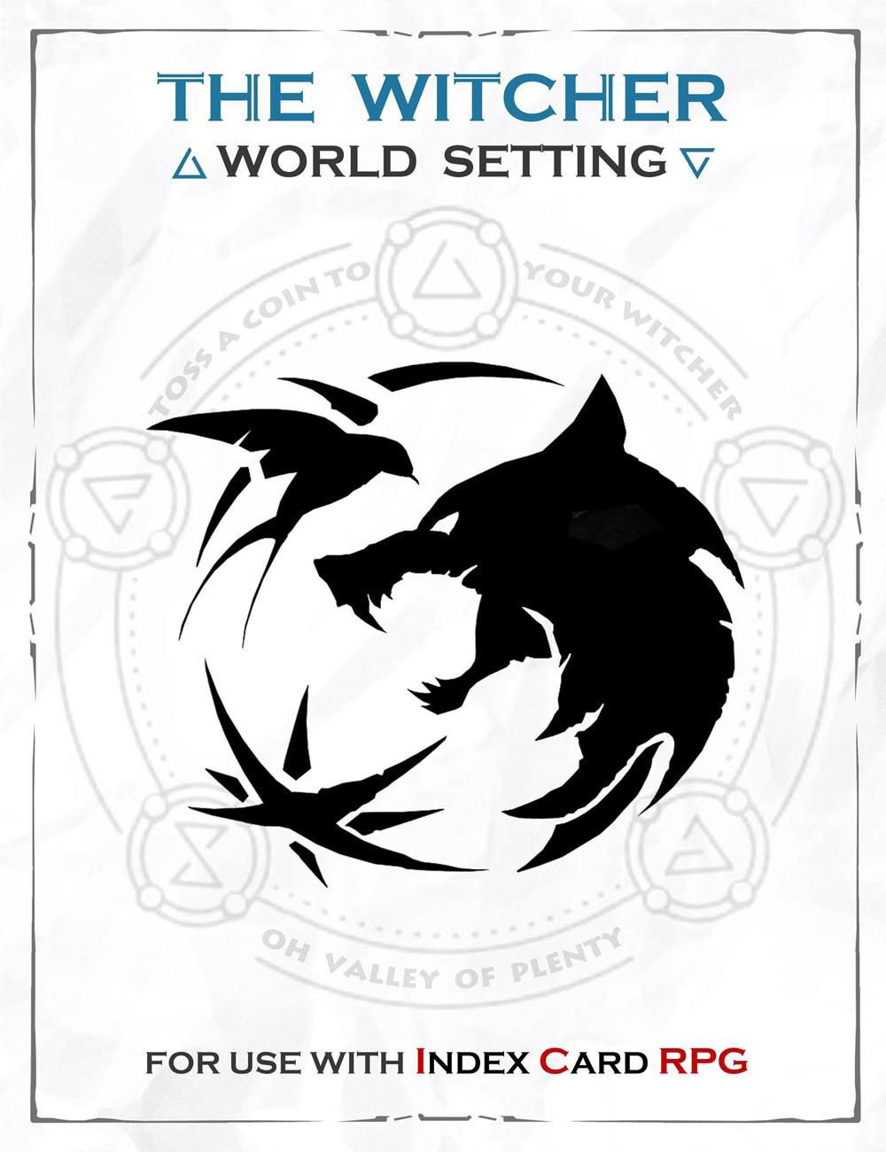 The%20Witcher%20World%20Setting%20Cover