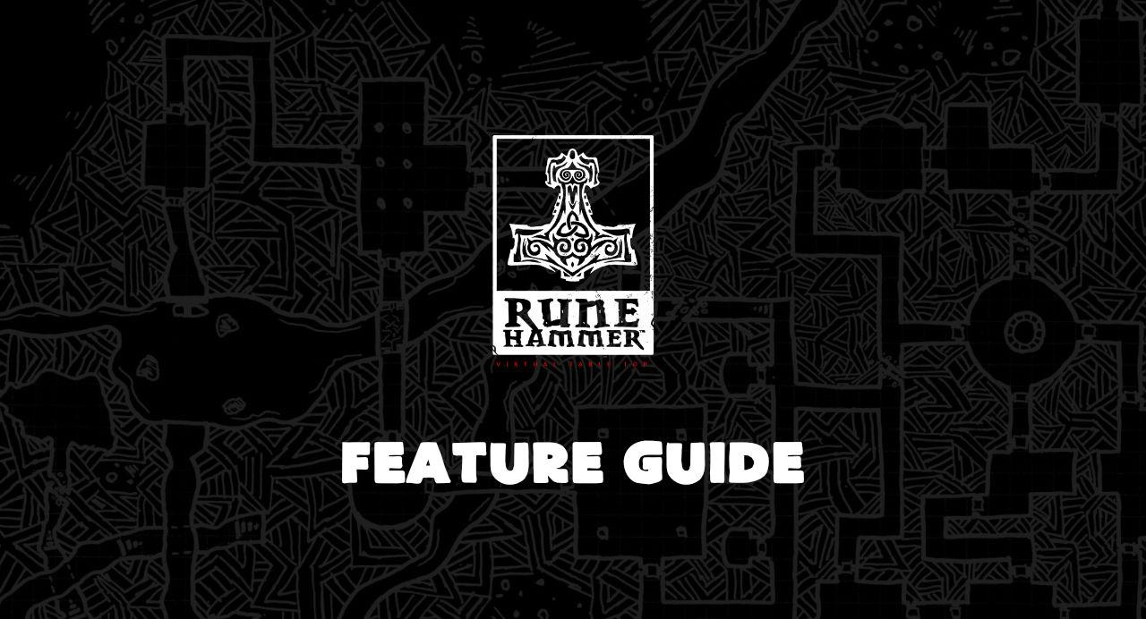 RHVTT-Feature-Guide