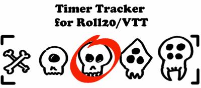 timertracker-small