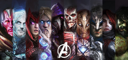 Avengers%20Assemble