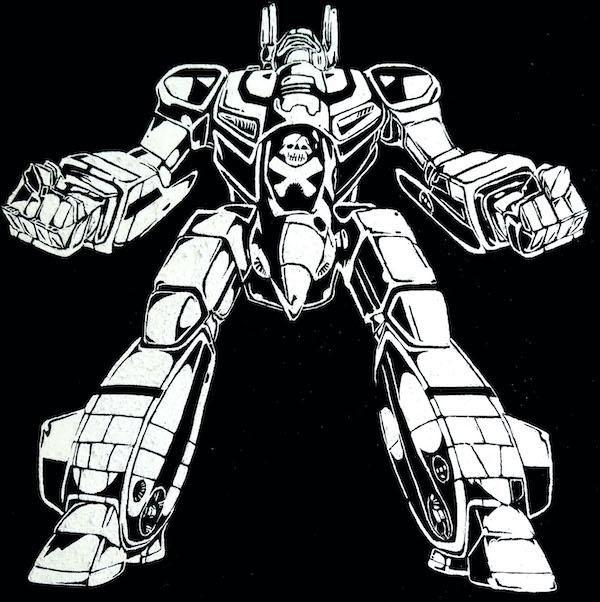 Robotech%20Scratchboard