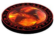 portal_token