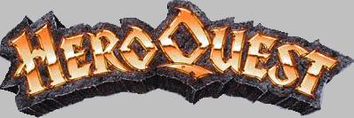 Heroquest_logo