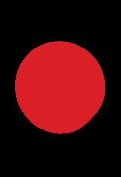 map-token