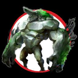 Boulder-Brute