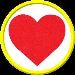 Heart%20Effort%20Token