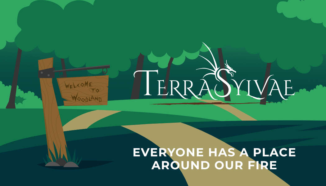 terrasylvae-business-card