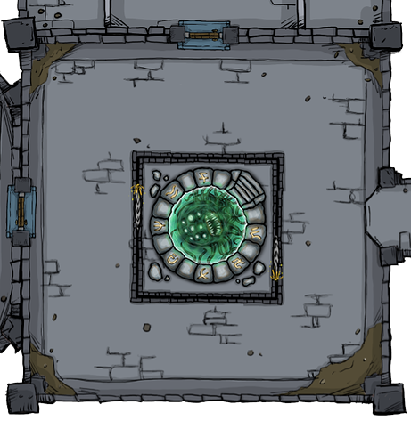 Dungeon%20Tile