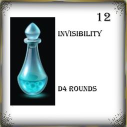 12%20invisibility