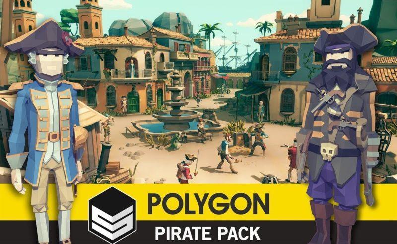 polygon-pirates-pack-800x492