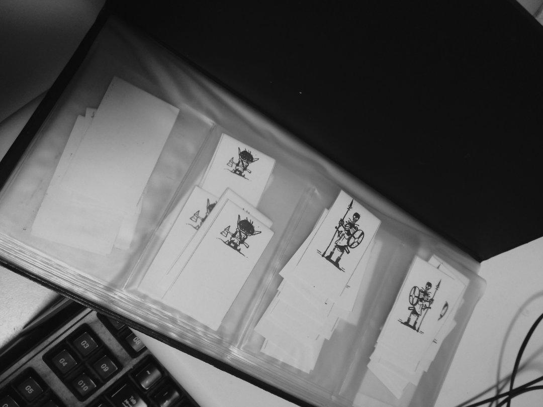 Paper_Mini_Holder