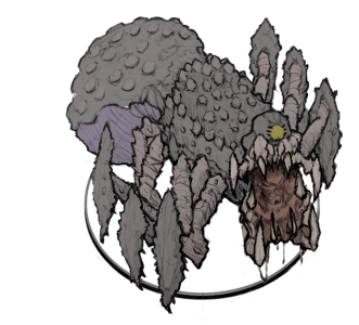 boss_monster_giant_cave_spider_-_Excolor1