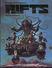 220px-Rifts_RPG_1st_Ed_1990