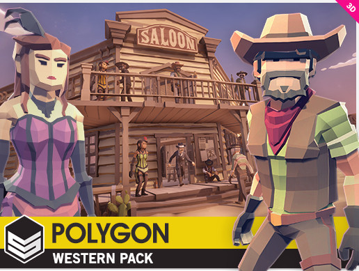 POLYGON%20-%20Western%20Pack